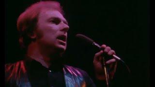 Van Morrison - Don't Look Back - 2/1/1979 - Belfast (OFFICIAL)