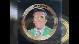 06 LOVE'S THEME - Andy Williams