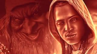 Feliz Navidad 5 - Arcangel Tiraera Para Wisin Video Music Original REGGAETON 2013