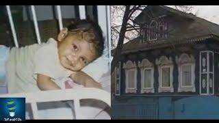 تركت إبنتها في منزل مهجور وبعد 10 سنوات كانت الصدمة..!!