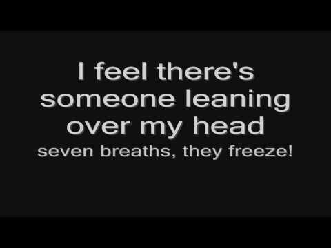Lordi - The Children Of The Night (lyrics) HD