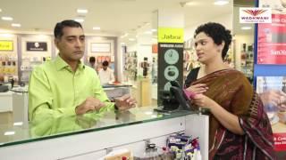 Handling Angry Customer