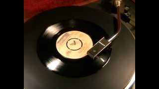 Arlo Guthrie - Alice's Rock And Roll Restaurant - 1969 45rpm