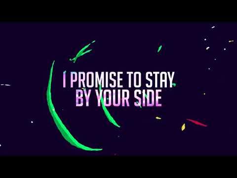 Chindinma - Yanga (Official Lyric Video)