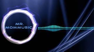 Sway - Still Speeding (Kill The Noise Remix)