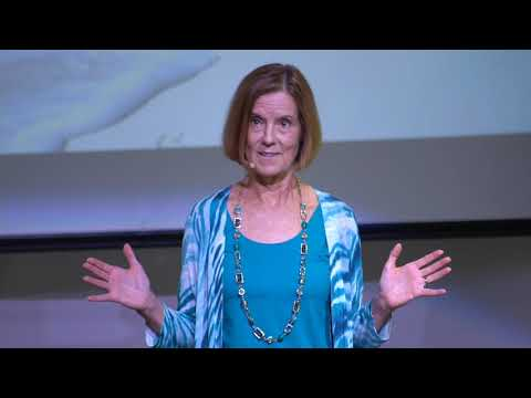"""Message July 11, 2021 : """"Live and Let Live"""" with Rev. Paula Mekdeci"""