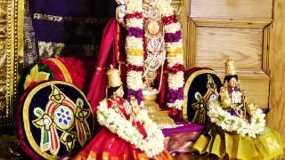 Narayan Kavach In Hindi Pdf