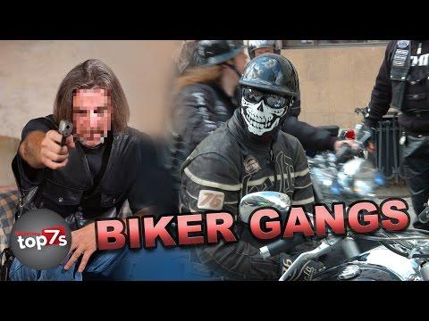 mp4 Bikers Name, download Bikers Name video klip Bikers Name