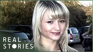 Murder In Paradise (True Crime Documentary) - Real Stories