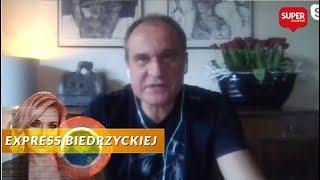 """""""Oszukał mnie. Chce wszystkich wykończyć."""" Kukiz OSTRO o Kaczyńskim. BEST OF"""