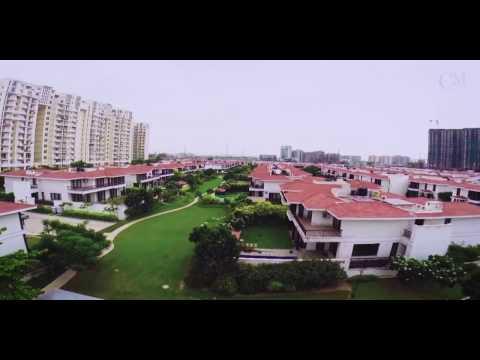 3D Tour of Vipul Tatvam Villas