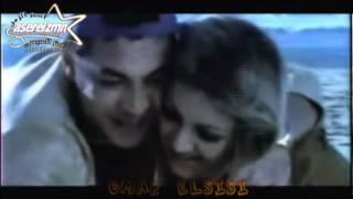 اغاني حصرية بشار درويش حبيتك.mp4 تحميل MP3