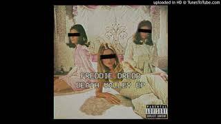 FREDDIE DREDD - PUPPETEER (PROD. RYAN C)