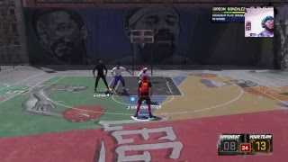 Grind for my subs even tho i have none lol Sub up