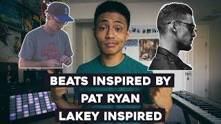LAKEY INSPIRED - मुफ्त ऑनलाइन वीडियो