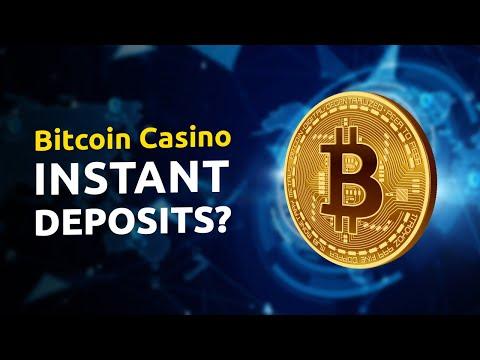 Bitcoin investavimo strategija 2021