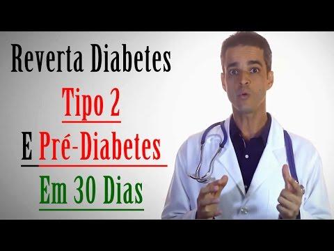 Что можно пить спиртное при сахарном диабете 2 типа