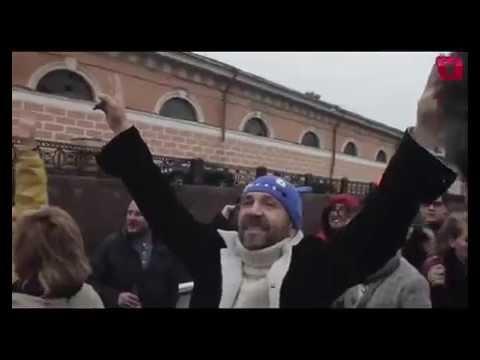 Ленинград - Собака баскервилей