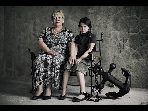 Гиперопека- страшное явление. О гиперопеке и ее последствиях. Консультация детского психолога.