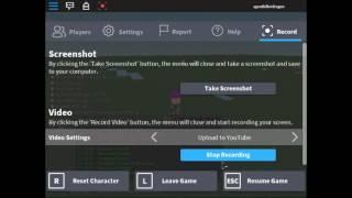 roblox void script builder fe scripts pastebin - 免费在线