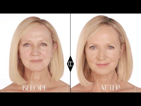 Cellaplex proti stárnutí