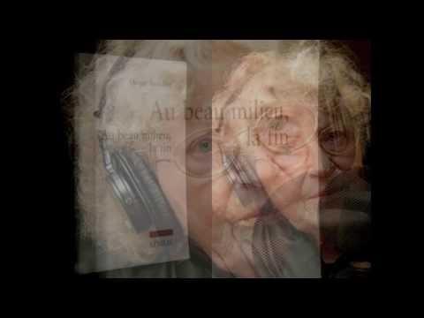 Vidéo de Denise Boucher