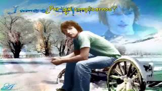 James Blunt - Turn Me On Subtitulado español