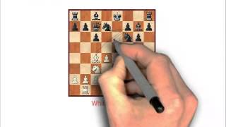 5 Steps to Calculating Likes a Grandmaster
