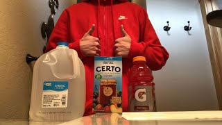 How to Pass a Drug Test in 4 hours! (100% Works & Cheap) 2020 Method