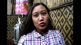 Download Video Olesan Ampuh Bawang Putih dan Jahe Untuk Laki-Laki Loyo MP3 3GP MP4