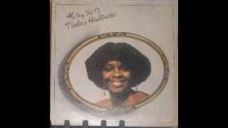 Thelma Houston Very Best Of 1978 (Album face1)
