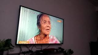 digital indoor tv antenna malaysia - TH-Clip