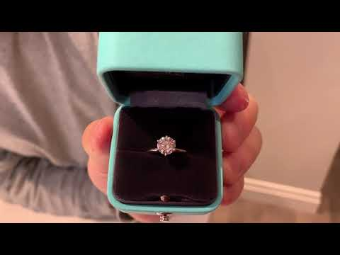 mp4 Tiffany And Co Engagement Rings, download Tiffany And Co Engagement Rings video klip Tiffany And Co Engagement Rings