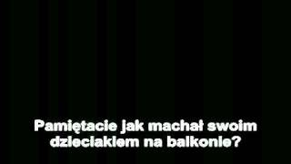 Jon Lajoie - Michael Jackson is Dead [PL].mp4
