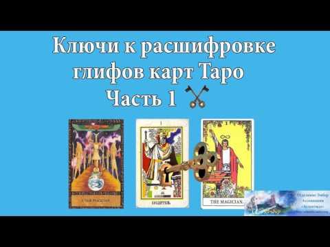 Герои меча и магии 5 золотое издание бука торрент