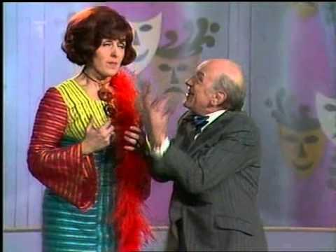 Věra Nerušilová a František Filipovský - Vyznání (1976)