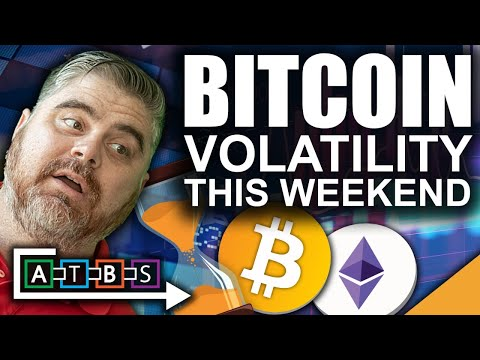 Rex trumpas bitcoin strategija etf simbolis