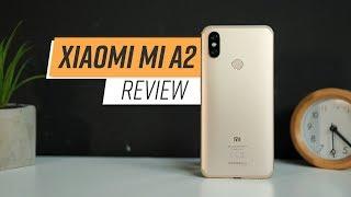 Đánh Giá Chi Tiết Xiaomi Mi A2: Có độc Tôn được Tầm Trung?