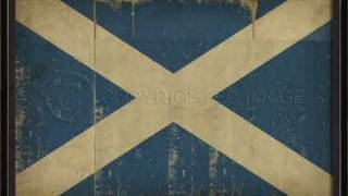 Cardiak - Le Bretonnerie (Scottish Tekno)