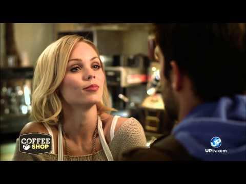 Watch Coffee Shop: Love is Brewing (2014) Movie Online