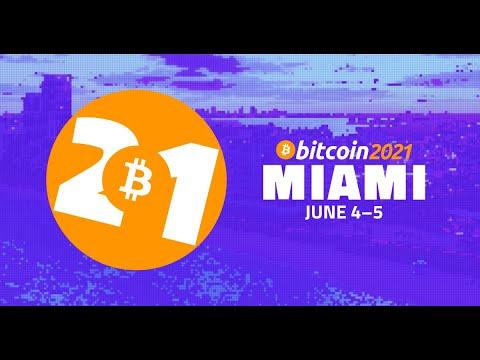 Mikor lesz a bitcoin piaci összeomlás