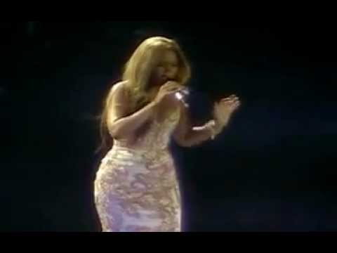 09 - Destiny's Child - Dangerously In Love - Live in New York City