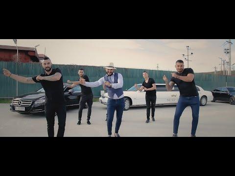 Dani Mocanu - Banderola ( Oficial Video ) HiT 2017