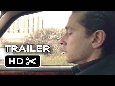 Nymphomaniac: Vol. I (2014) Trailer