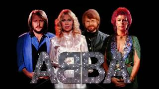 ABBA - Head Over Heels - EuroNick 61's Extended Version