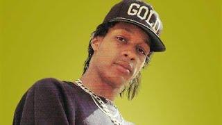 DJ Quik - Rare & Unreleased - Way Too Funky Radio