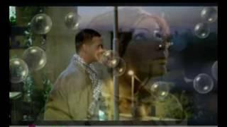 تحميل اغاني وحياتي خليكي عمرو دياب MP3