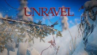 Unravel video