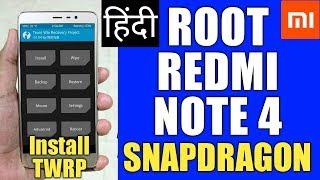 Redmi Phone Loudspeaker Problem Solution | Via Desi Jugad Tools