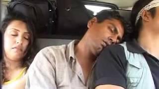 "Nawazuddin Siddiqui in - ""OP"" STOP SMELLING UR SOCKS (Film)"